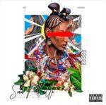 "KLY – ""Scrrr Pull Up"" (Remix) ft. Wizkid"