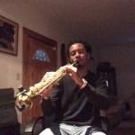 breaking-news-jazz-prodigy-bryan Audio Music Recent Posts Singles