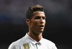 cristiano-ronaldo-real-madrid_1wgvaw83qbz1x1adkgcrm0z0se-300x208 News Recent Posts Sports