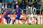 VIDEO: Juventus 3 – 0 Barcelona [Champions League] Highlights 2016/17