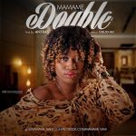 Mamame – Double (Prod. Antras)