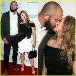 UFC: Ronda Rousey Engaged To Travis Browne…We're Getting Married!