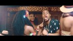 VIDEO: DJ Xclusive – Sexy Girls ft. Runtown