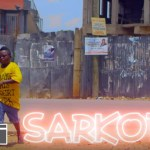 video-sarkodie-gboza Recent Posts Vídeos