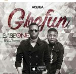 "Baseone – ""Gbefun"" Ft. Small Doctor"