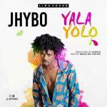Jhybo Recent Posts Vídeos