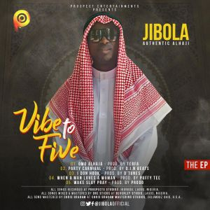 Jibola-300x300 Audio Music Recent Posts