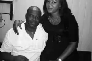 Lanre-Gentry-1-600x4001-300x200 Entertainment Gists General News Movies & TV News Photos Relationships