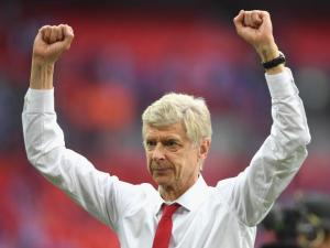 arsene-wenger-300x225 Foreign News Sports