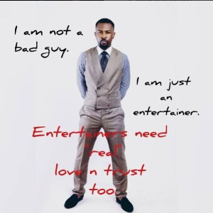 ruggedman-is-police-your-friend-mp3-image-300x300 Audio Music Recent Posts Singles