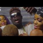 video-olalakeside-omo-igboro Recent Posts Vídeos