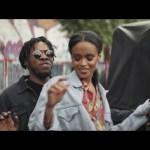 video-runtown-for-life Audio Music Recent Posts