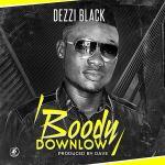 Dezzi Black – Boody Downlow
