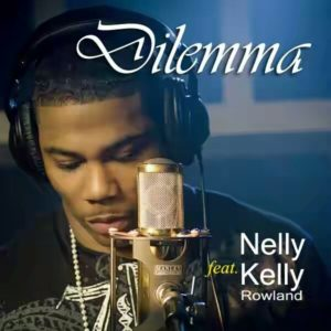 nelly songs free download
