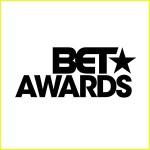 Full List Of The BET Awards Winners 2017