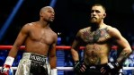 FINALLY: Floyd Mayweather And Conor McGregor Agrees To Fight On August 26