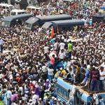 indian-population-populations-crowd_ec5b4d2e-570b-11e7-b50f-ad66c5ec5579 Editorials Education General News Health News Reviews Technology World news