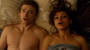 justin-timberlake-mila-kunis-friends-with-benefits-300x169 Features General News News Relationships Reviews