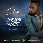 Stan – Inside The Net (Prod By Dj Coublon)