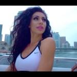 video-chinko-ekun-gbefun Audio Music Recent Posts Singles