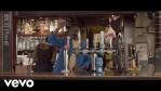 VIDEO: Mr Eazi ft Tekno – Short Skirt