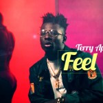 video-terry-apala-feel-me Audio Music Recent Posts