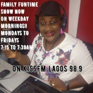Family-Funtime-Show-With-Aunty-Bimbo-Weekday-Mornings-On-KissFm-Lagos-300x300 Entertainment Gists News Recent Posts