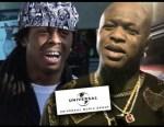 Lil Wayne Going After Birdman And Universal Music