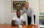 Arsene Wenger – Why We Made A Record Deal For Lacazette
