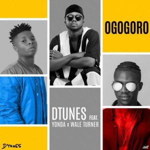 OGOGOROO-600x600-300x300 Audio Music Recent Posts