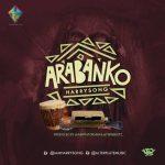 arabankoo-600x600 Editorials Recent Posts