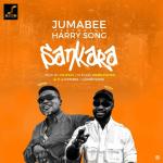 Jumabee – Sankara ft Harrysong
