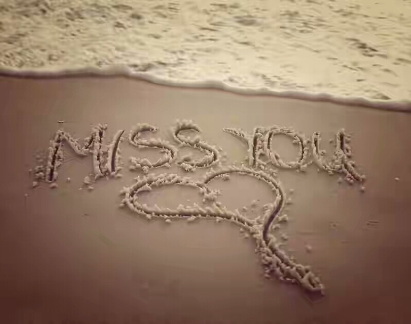 miss-you_Fotor1 Entertainment Gists General News Lifestyle & Fashion News Relationships Reviews
