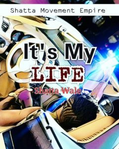 shatta-wale-its-my-life-479x600-240x300 Audio Features Music Recent Posts