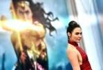 Tunisia Ban Wonder Woman Movie Over Israeli Star