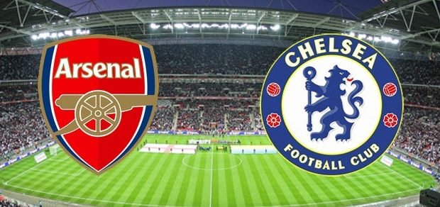Arsenal-Chelsea-3047-620x292 Entertainment Gists Events Foreign General News News Sports