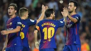 Barcelona-2-0-Real-Betis-300x169 News Recent Posts Sports Vídeos