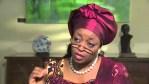 $90 Billion Loot: Diezani Finally Breaks Silence; I Never Stole Nigeria's Money
