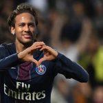 VIDEO: Paris Saint Germain 6 – 2 Toulouse [Ligue 1] Highlights 2017/18