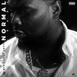 Big Daddy Jayy – Normal level