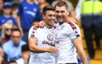 VIDEO: Chelsea 2 – 3 Burnley [Premier League] Highlights 2017/18