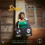 MIXTAPE: Dj Trish - Street OT Mix