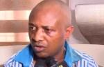 BREAKING: Billionaire Kidnapper Evans Wins First Case in Court