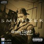 Smithzer – Green Light