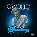 GWorld – Blessings (Prod. by Jodee)