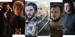 Game of Thrones: Five Things You May Have Missed From The Season 7 Finale