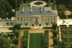 mansion2 Entertainment Gists Foreign General News Lifestyle & Fashion News Photos