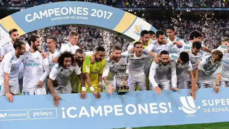 skysports-real-madrid-spanish-super-cup-barcelona-el-clasico_4075579 Foreign General News News Sports