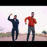 video-cheddah-rain-ft-orezi-dir Recent Posts Vídeos