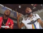 VIDEO: Ichaba – Baby Mama ft. Davido